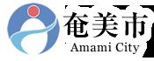 Amami-shi