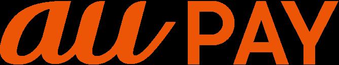 auPAYロゴ